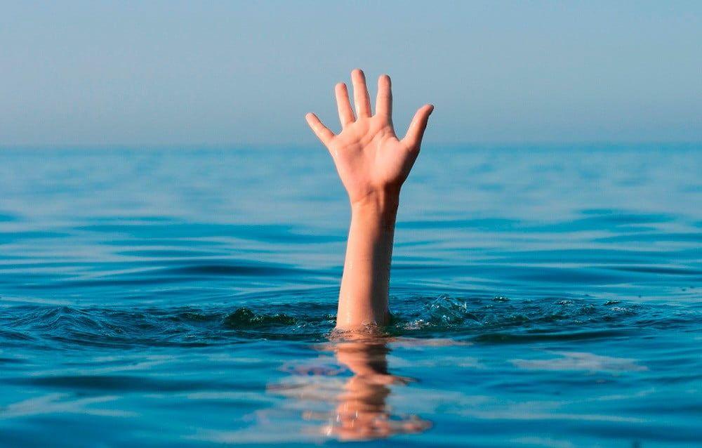 За лето в Бердянске утонуло 7 человек