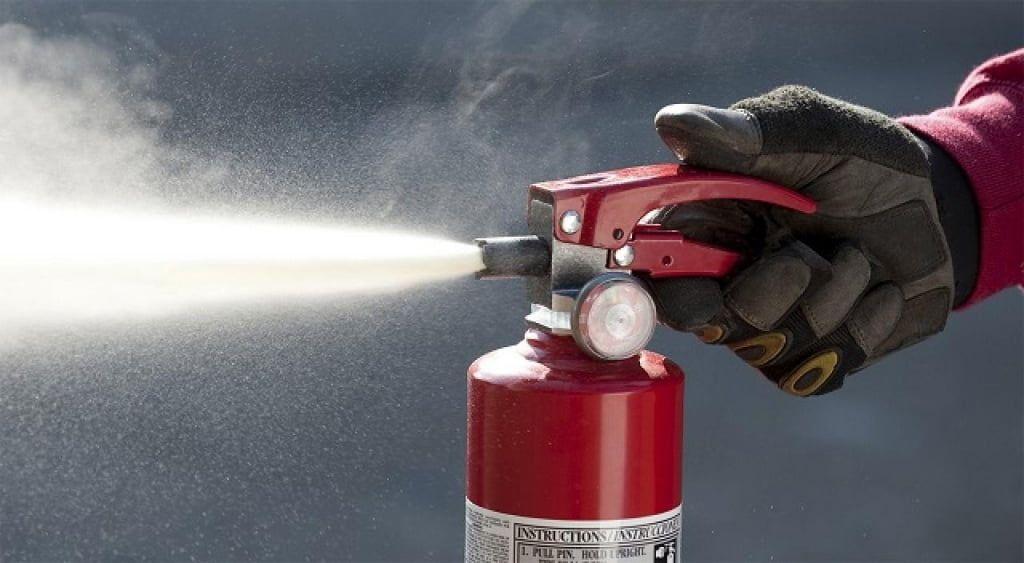 Перевірка виявила недоліки протипожежної безпеки в закладах освіти міста