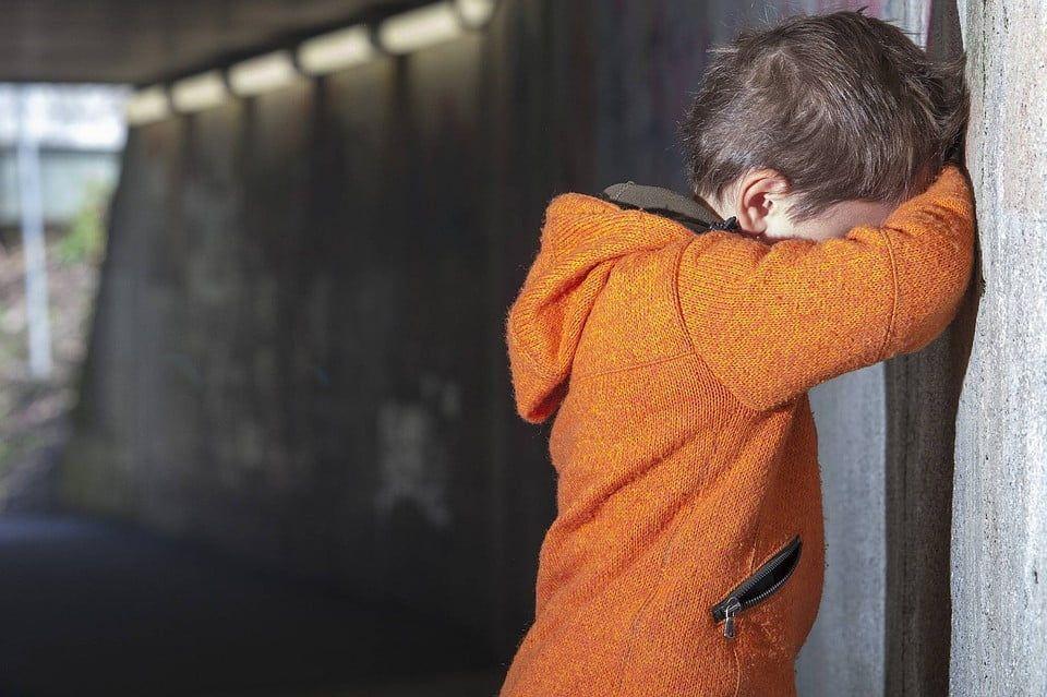 В Бердянську зросла кількість дітей, які перебувають у складних життєвих обставинах