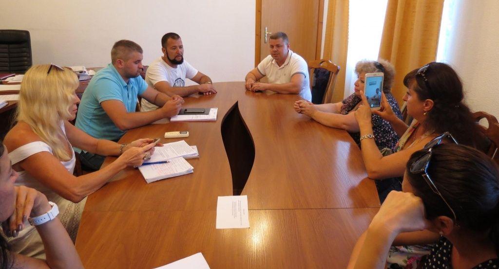 В Бердянську за місяць витратили 155 тисяч гривень на «собаче питання»