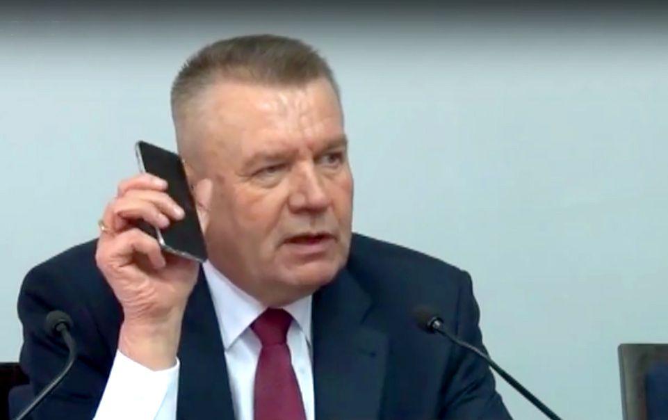 "Владимир Чепурной: ""Я за газ платить не буду"""
