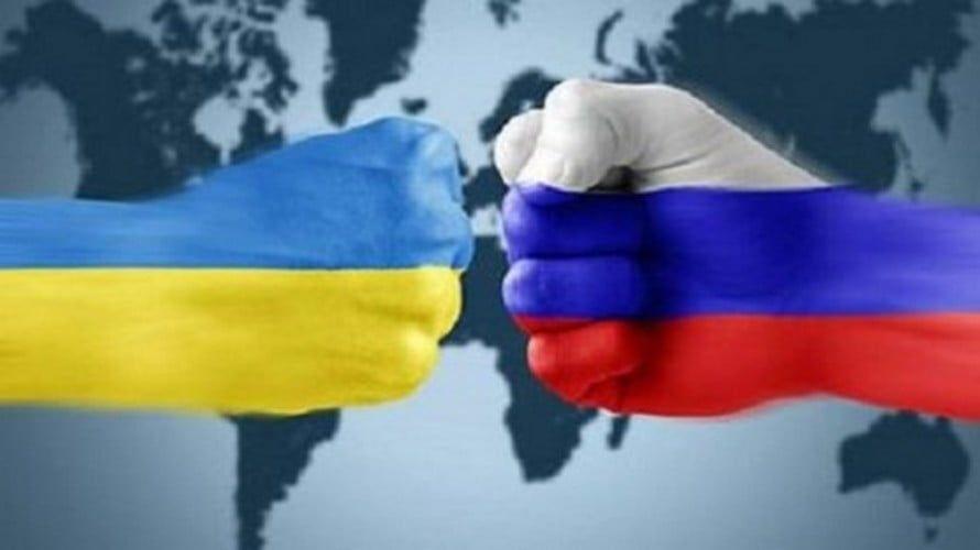 Посол Российской Федерации вгосударстве Украина ненужен— Климкин