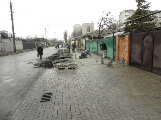Бердянця зобов'язала компенсувати нанесений громаді збиток на суму понад 5 тисяч гривень