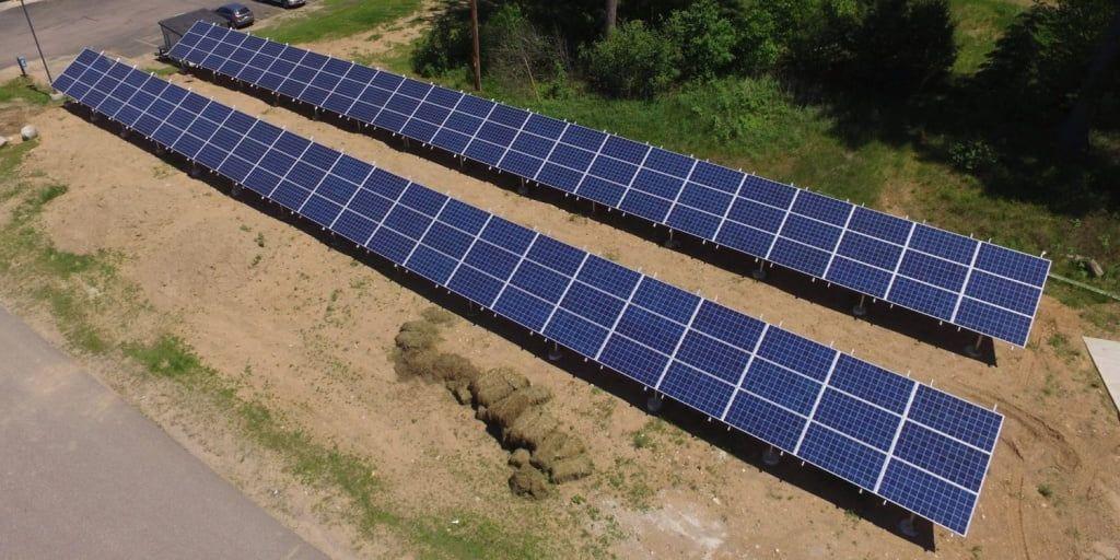 «Запоріжжяобленерго» порушує строки оплати купівлі-продажу електричної енергії за «зеленим тарифом»