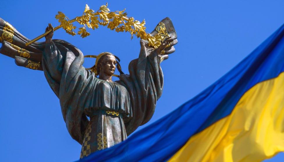 Кубив сказал, насколько лет рассчитан «план Маршалла» для Украины