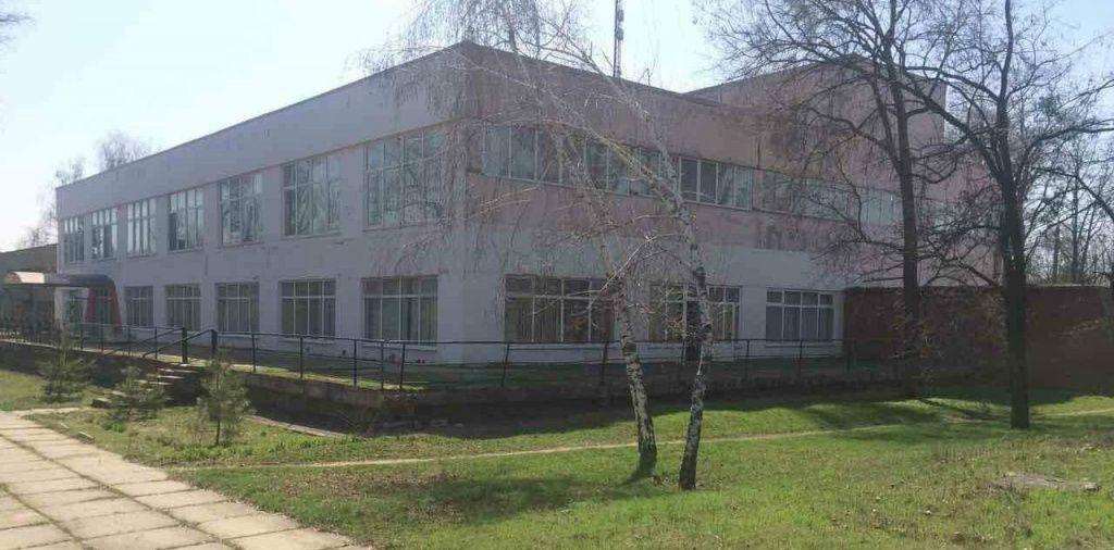 Прокуратура забезпечила повернення державі нерухомості санітарно-курортного призначення площею понад 20 тис.кв.м.