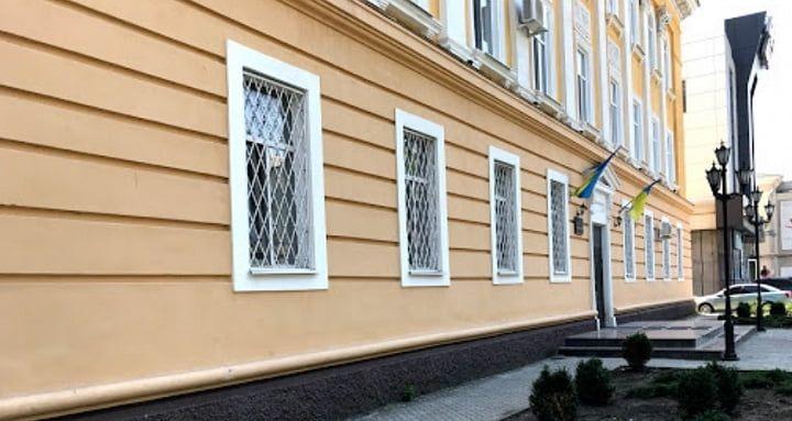 Чотирьом особам оголошено про підозру у вчиненні вбивства Віталія Олешко