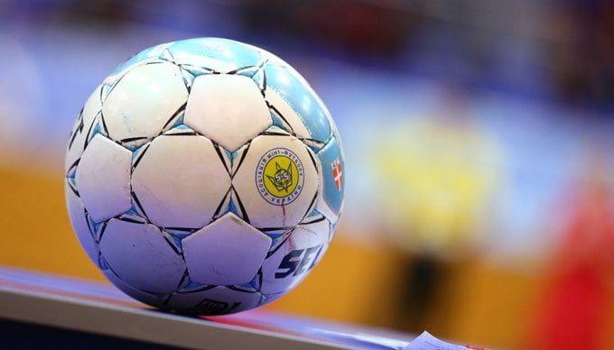 12 команд разыграют футзальный турнир микрорайонов