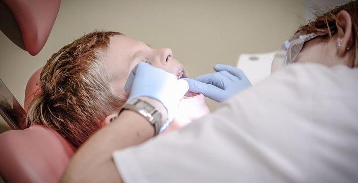 В Бердянську збільшили фінансування стоматологічних послуг пільговикам та дітям
