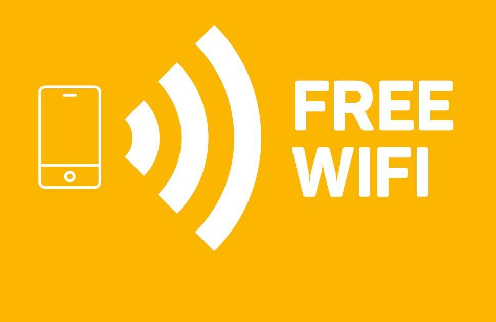 Бердянскую больницу подключили к бесплатному Wі-Fі