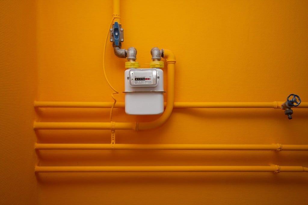 Обслуговування загальнобудинкових мереж газопостачання - запитань більше, ніж відповідей