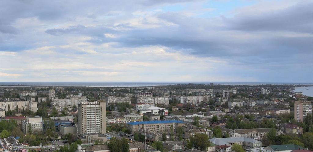 Каким будет сезон-2021 в Бердянске? Прогнозы специалистов.