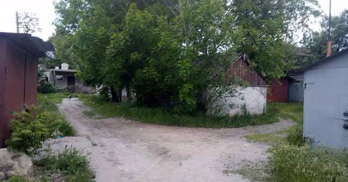 В Бердянске продолжается борьба с наркопреступностью