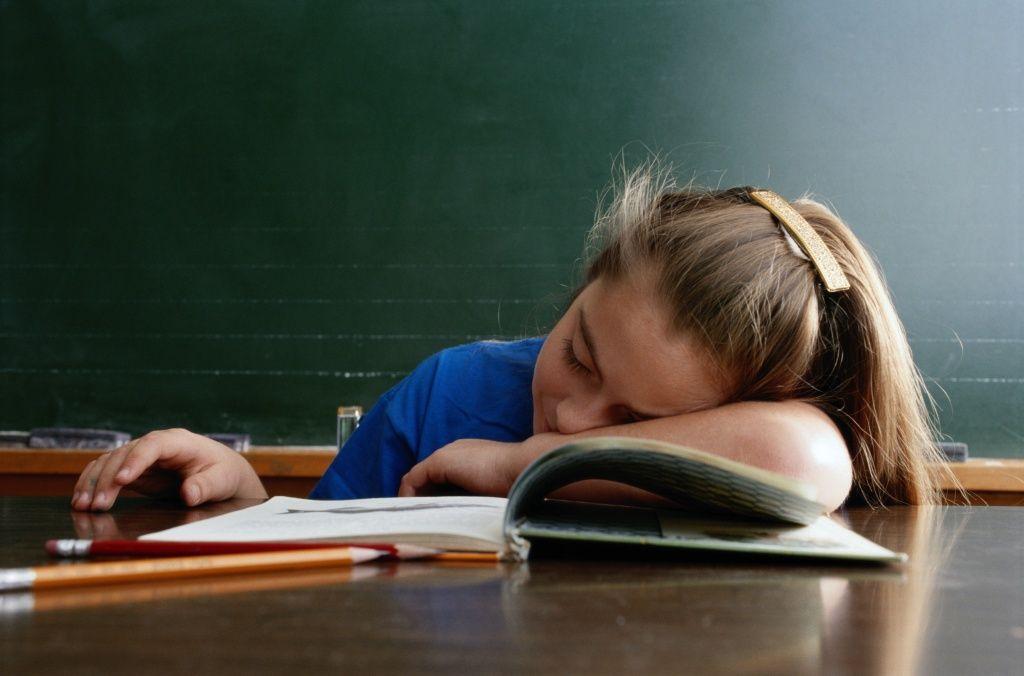 16 января в бердянских школах возобновляется учебный процесс