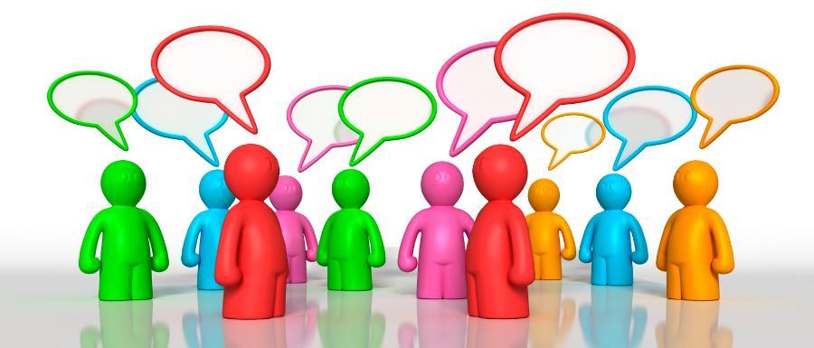 Громадські слухання на тему «Обговорення показників проекту бюджету міста Бердянська на 2017 рік»