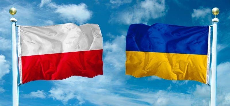 В мерії запевняють, що бердянські студенти зможуть безкоштовно відвідувати Польщу