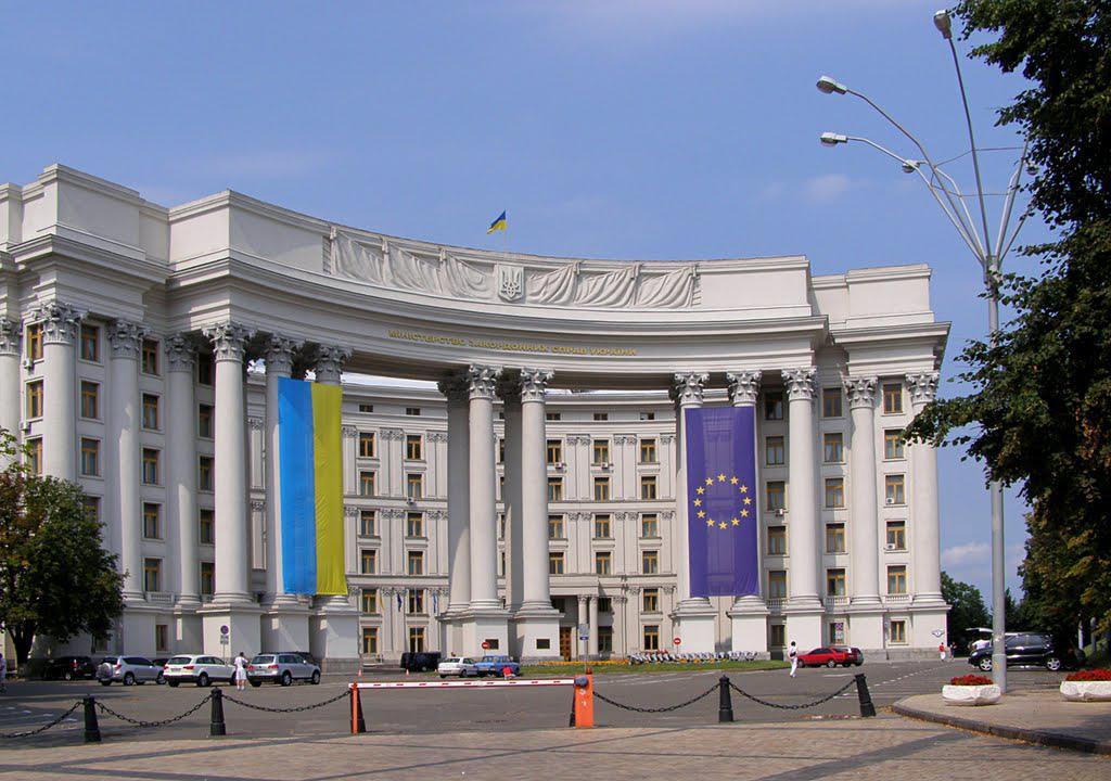 Размещено видео задержания украинского корреспондента Сущенко в российской столице