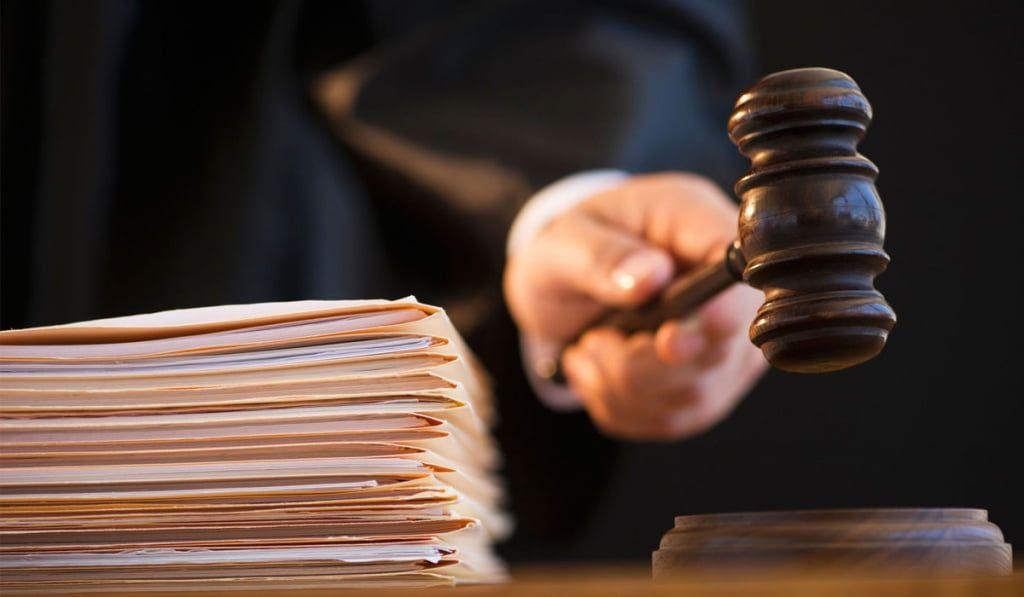 Дело по драке водителей маршруток дошло до суда
