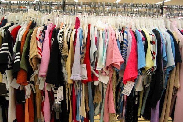47390a86f54 Где покупают вещи продавцы из соцсетей и мелкие интернет-магазины ...