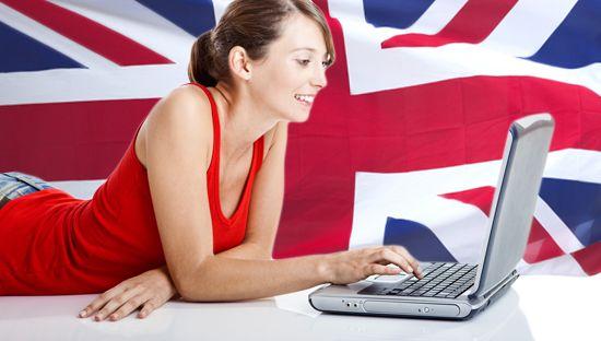 Как выучить английский онлайн самостоятельно