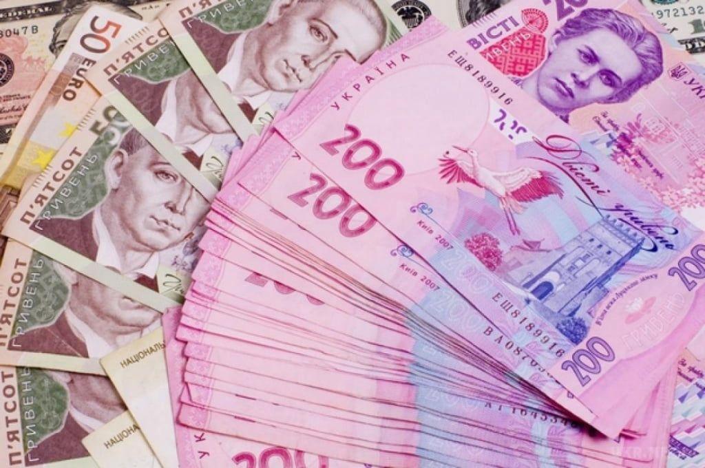 Соціальні виплати та зарплати бюджетників бердянці отримають найближчим часом