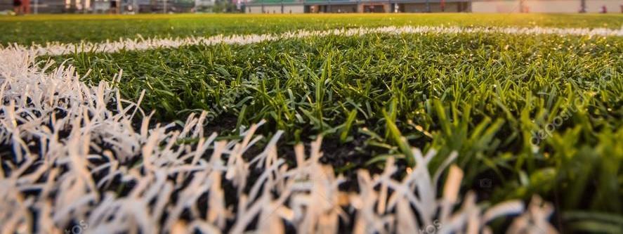Громадськість та депутати вимагають розвитку футболу в місті