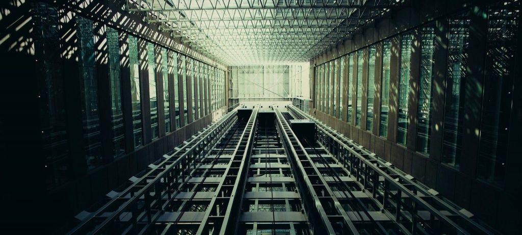 Проблеми ліфтового господарства знову на порядку денному в мерії