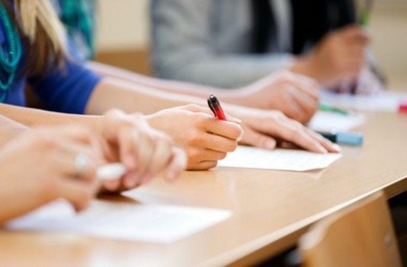 Бердянская гимназия №1 Надежда вошла в сотню лучших учебных заведений Украины
