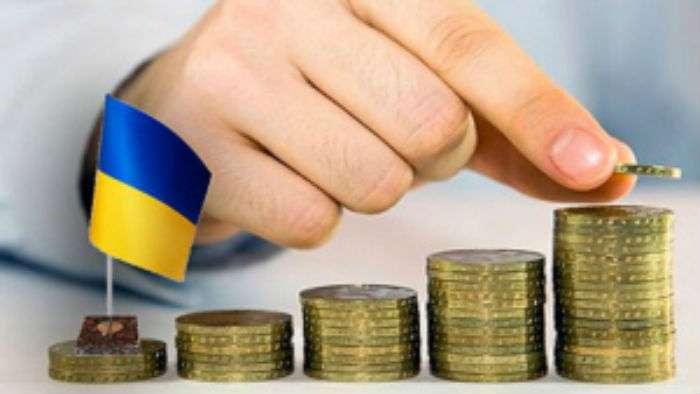 Минимальная заработная плата в последующем 2017-ом году должна составлять 3200 грн— Гройсман