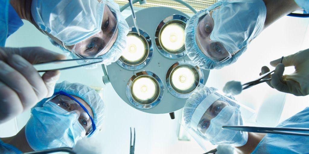 Внедрение электронной системы здравоохранения синхронизируют смедицинскими реформами