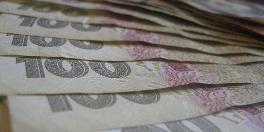ПриватБанк, Укргазбанк і Ощадбанк відновили видачу «теплих кредитів»