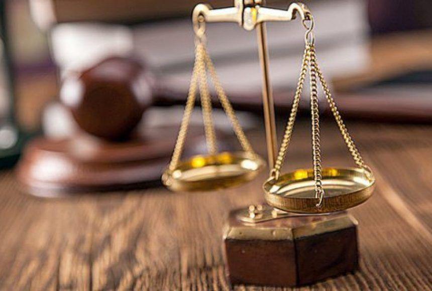 Діло крадіїв-рецедивістів з Комиш-Зорі направлено для розгляду до суду