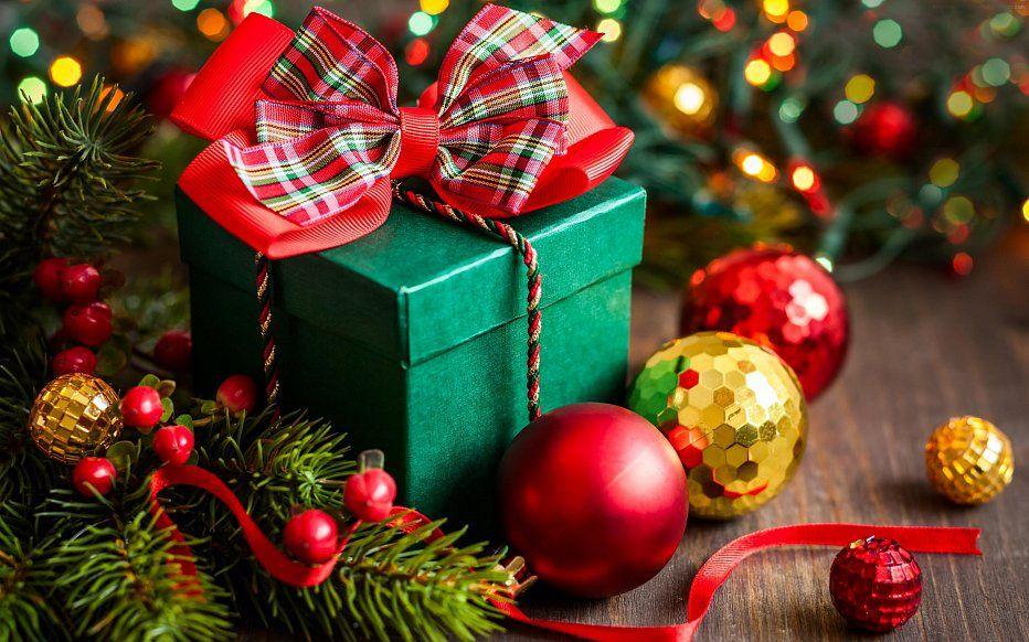 ВУкраинском государстве планируют два раза вгод отмечать Рождество