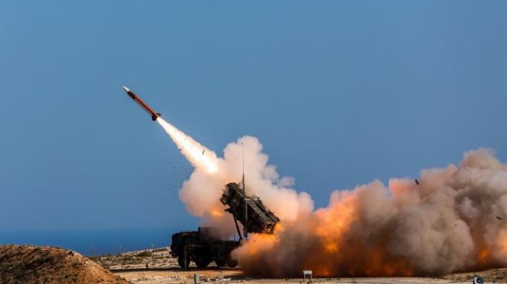 Захист від РФ: США активно розглядають надання Україні систем ППО