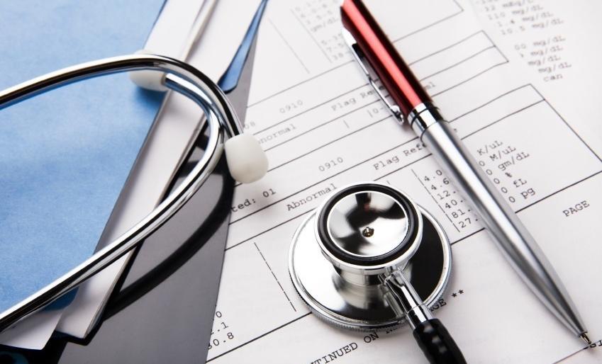 В Нагірній частині міста з'явиться ще одна амбулаторія