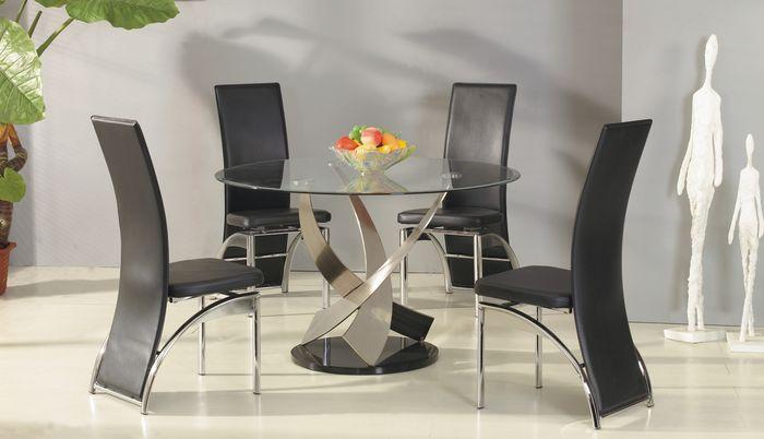 Купить недорого деревянные стулья для кухни в киеве: цены и.
