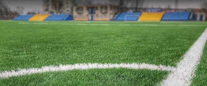 Тур №20 - «Азовкабель-Молния» приближается к золоту в чемпионате Бердянска по футболу