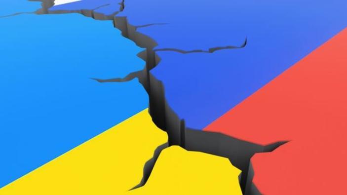 Рада прекратила действие Договора о дружбе с Россией