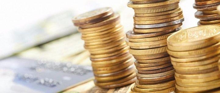 Бердянськ розраховує отримати 30 мільйонів гривень на соціально-економічний розвиток