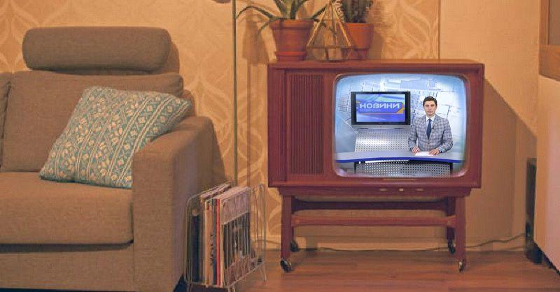 Для нормальної роботи комунальне телебачення потребує 2,4 мільйона гривень на рік