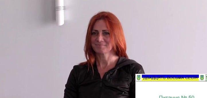 Анжеліка Бабіч - новий директор «ТБ-Бердянськ»