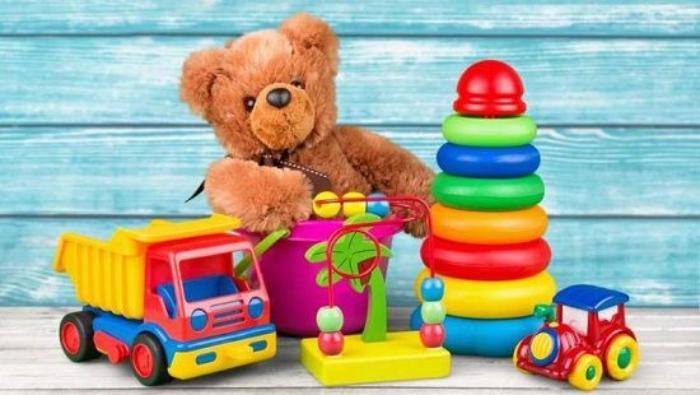 Такі безпечні-небезпечні дитячі іграшки - Новости Бердянска 0cfda04ed6ec5