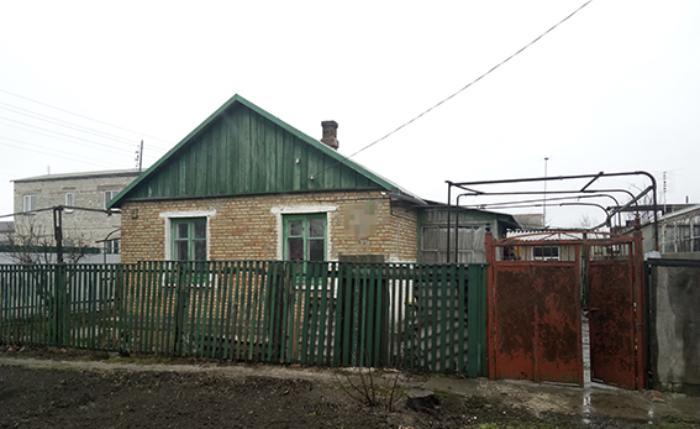 За покушение на убийство в Бердянске задержан ревнивец