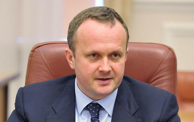 Украинцам надо готовиться к росту тарифов на вывоз мусора - министр Семерак