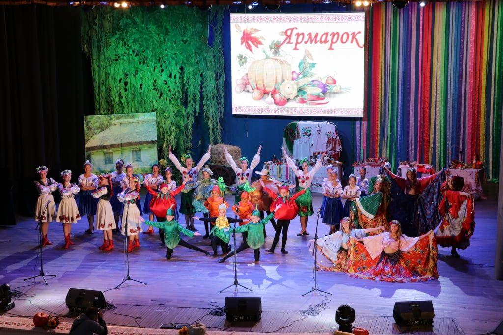 В Бердянську привітали вихователів дитячих садочків з професійним святом