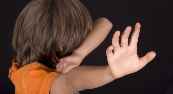 «Побої і мордування»: на вихователя дитсадка №34 відкрито кримінальне провадження
