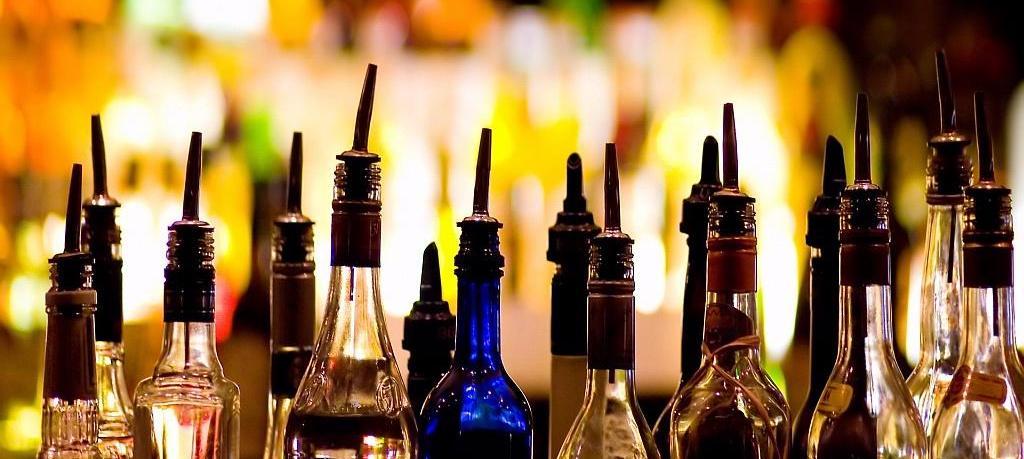 В Бердянську зросла кількість випадків дитячого алкоголізму та наркоманії