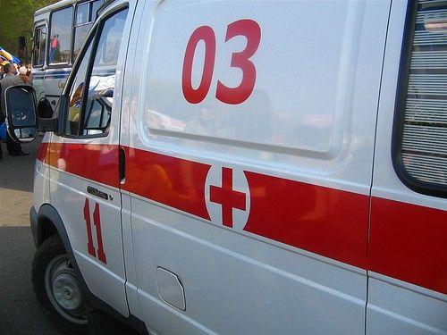 В Бердянске создадут службу неотложной помощи