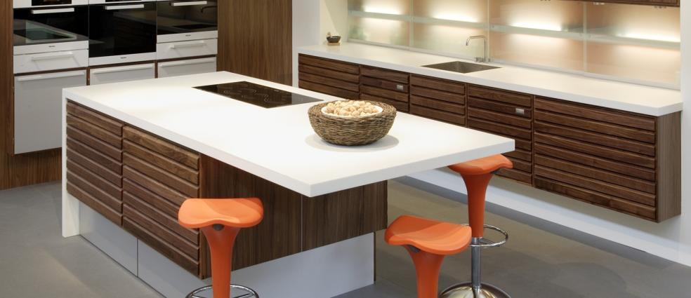 Столешница-подоконник для кухни запорожье цена искуственный камень для столешницы Электрогорск