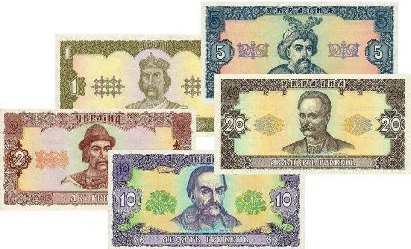 ВУкраинском государстве на4% подросла задолженность повыплате зарплат